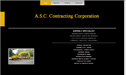 ASC Contracting